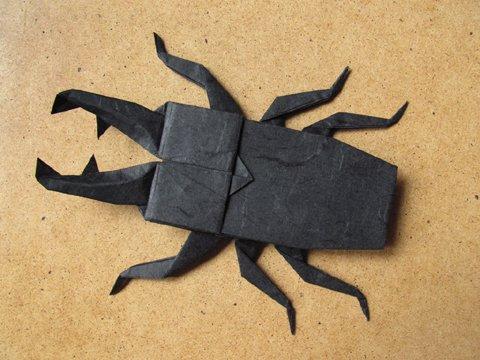 Оригами–мир!